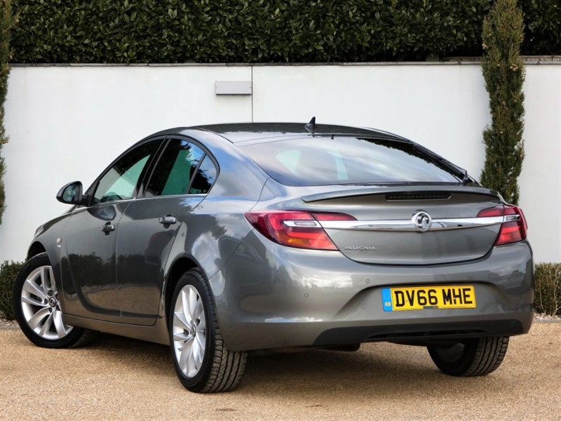 Used Cars For Sale Bournemouth