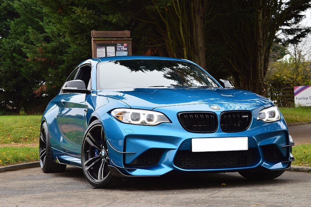 Used Automatic Cars For Sale In Essex Uk