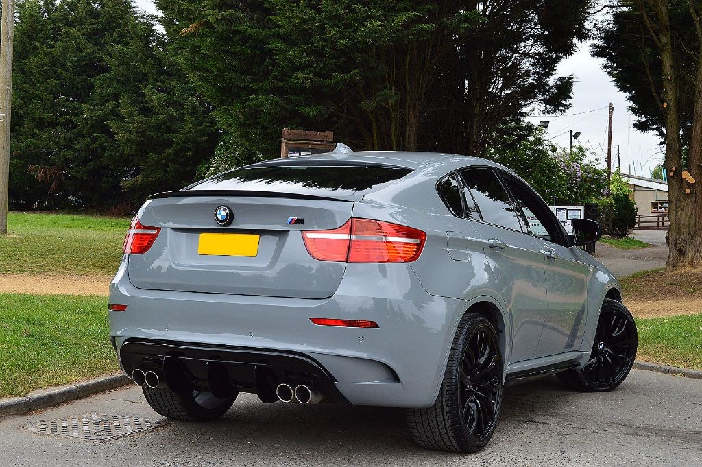 Used Bmw X6 For Sale In Germany Used Bmw X5 For Sale