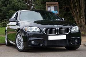 German Car Specialist Ltd Quality Used Cars In Ilford Essex