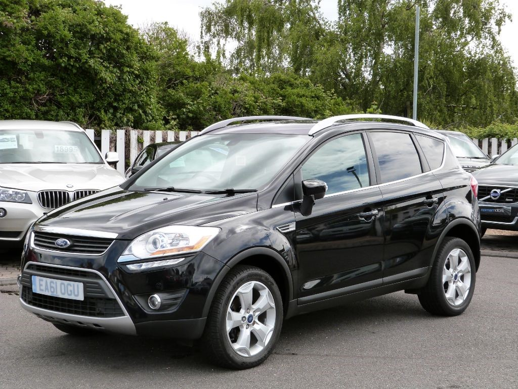 Image Result For Ford Kuga Launch Date In India