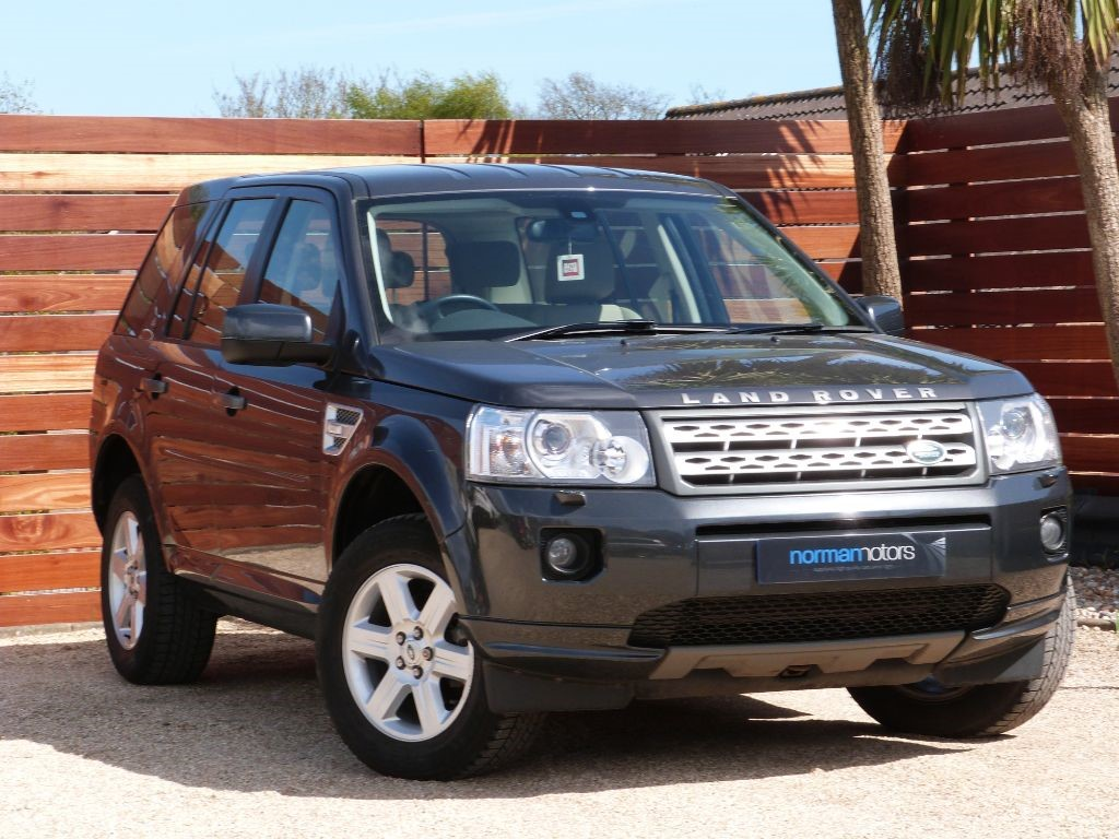 show freelander start cars from and rover landrover big c for sale trade land slide