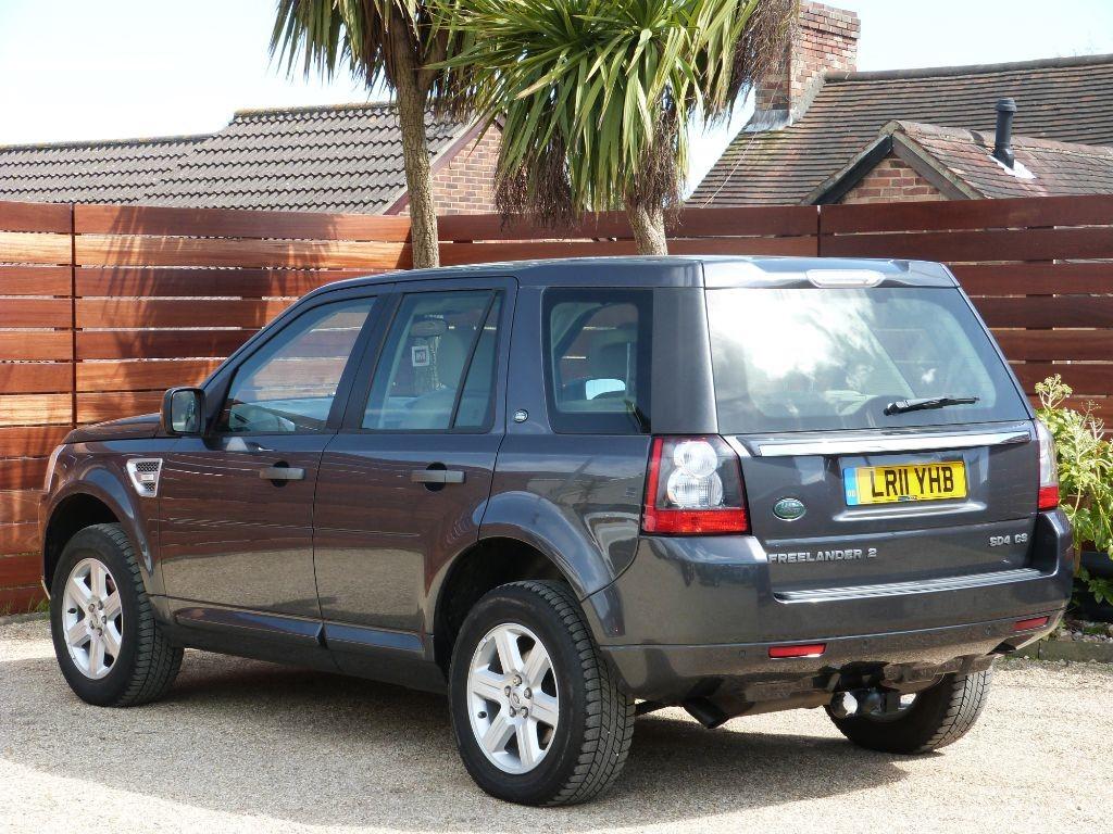 classic freelander reviews review for rover honest car john landrover sale land