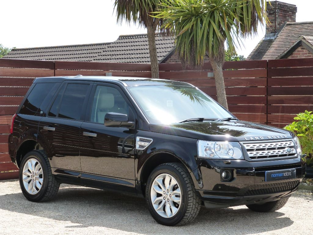 sales land freelander detail wagon rover g s used for l at auto landrover sale e