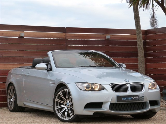 Used Bmw For Sale In Bournemouth Norman Motors Bournemouth