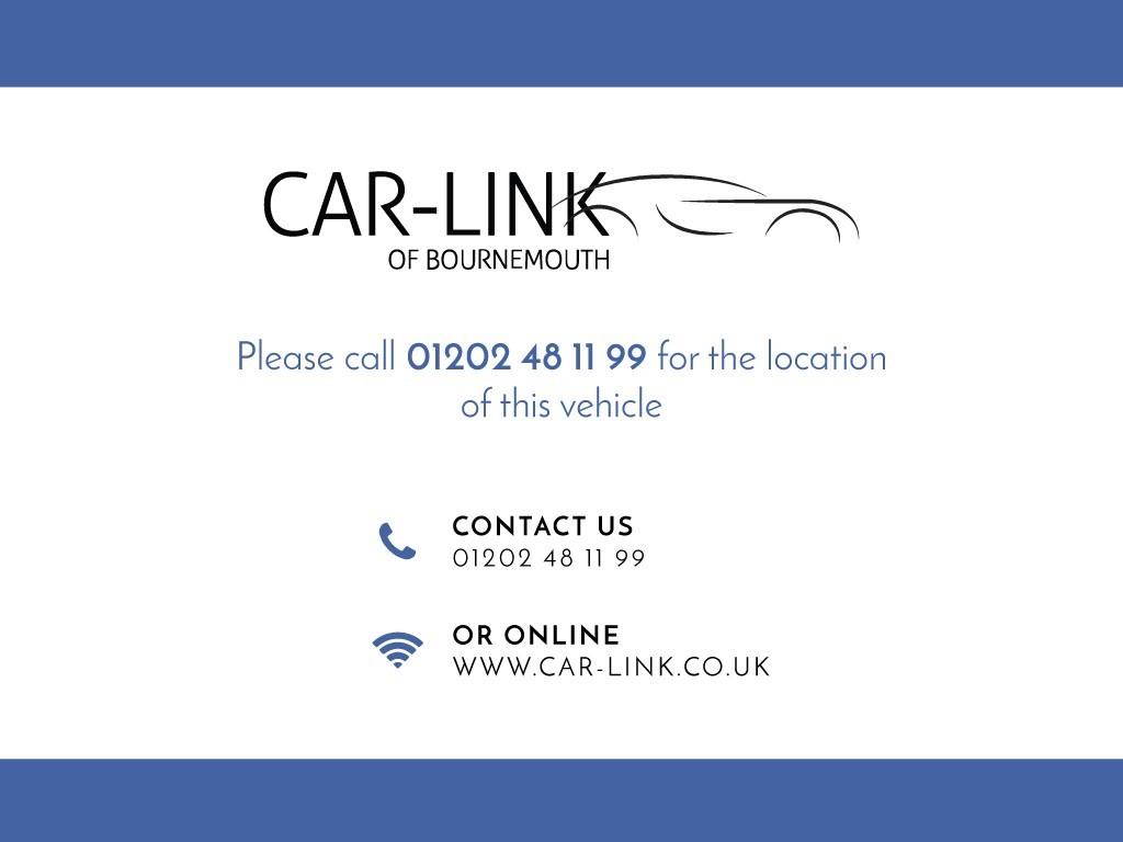 Land Rover Range Rover   Car-Link   Dorset
