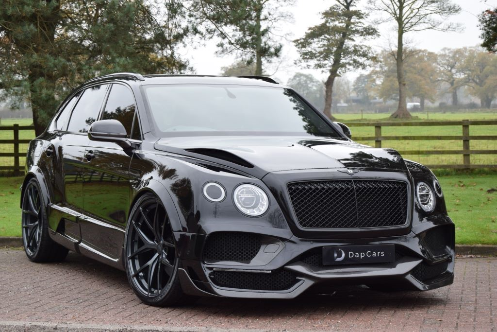 used bentley onyx concept gtx 4x4 bentayga v8 cheshire. Black Bedroom Furniture Sets. Home Design Ideas