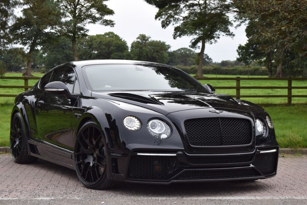 tyne car newcastle price from used continental cars upon bentley in credit
