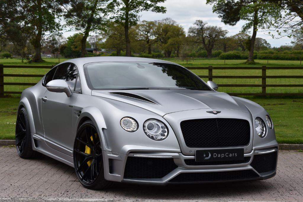 bentley-cars-coupe-petrol_38975484.jpg