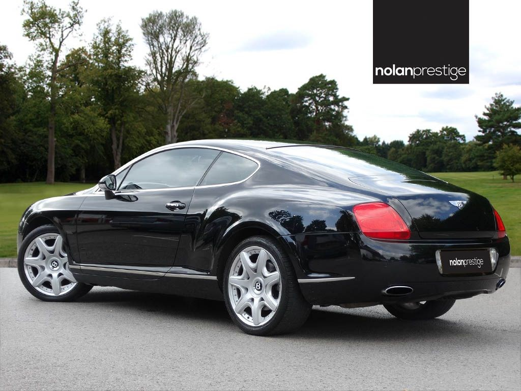 used 2015 bentley continental gt coupe pricing for sale autos post. Black Bedroom Furniture Sets. Home Design Ideas