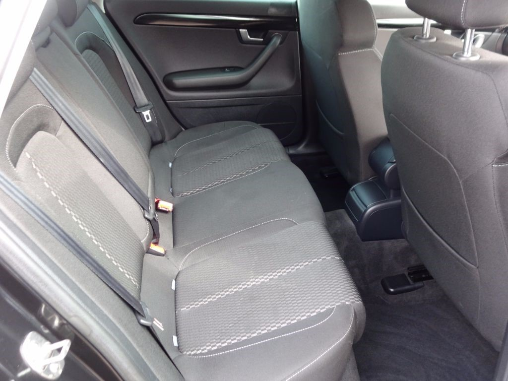 used black seat exeo for sale cambridgeshire. Black Bedroom Furniture Sets. Home Design Ideas