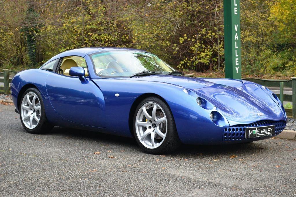 tvr-tuscan-convertible-petrol_37585998.jpg