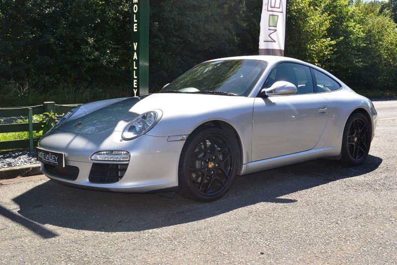 Used Cars For Sale Dorking