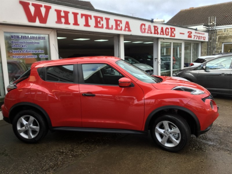 used nissan juke for sale south yorkshire. Black Bedroom Furniture Sets. Home Design Ideas