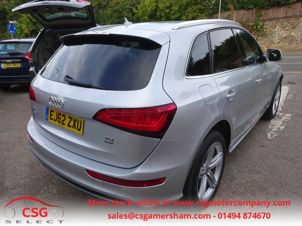 s for in sale quattro used southampton line audi car hampshire infinity