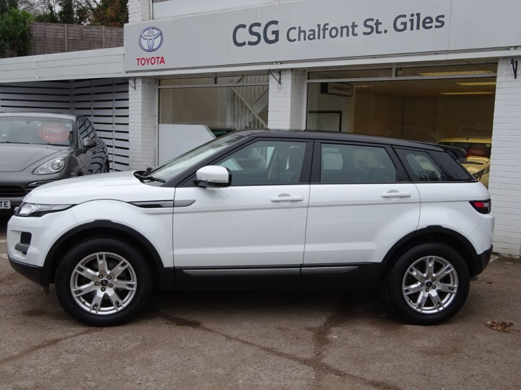 rover range land to hse used click for enlarge car stock alaska landrover sale white