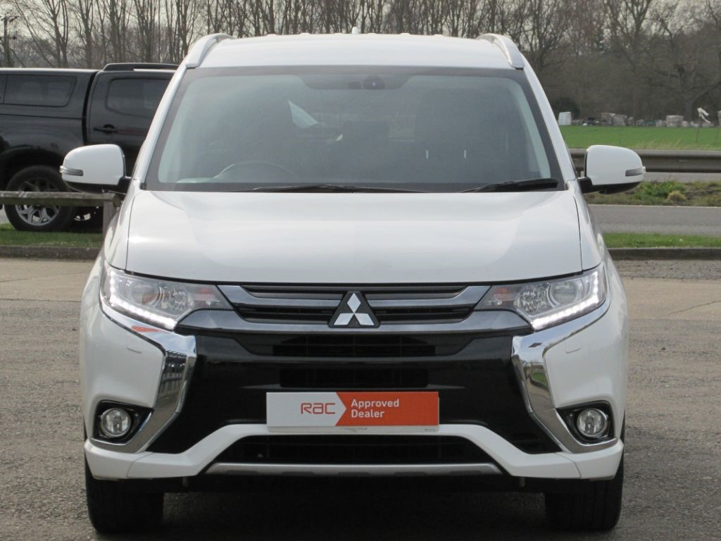 used sale detail no for outlander stock silver mitsubishi car