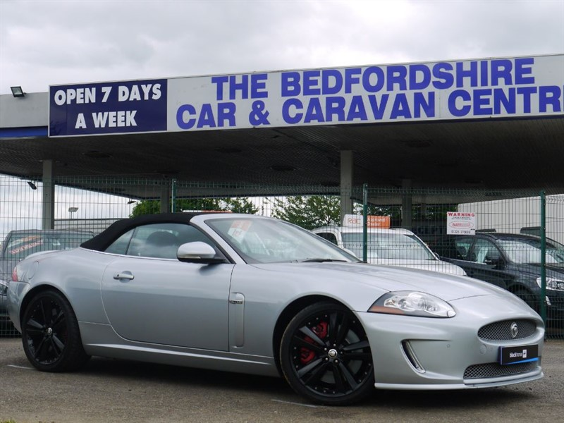 Used Car Sales Bedfordshire | Second Hand Cars Sandy