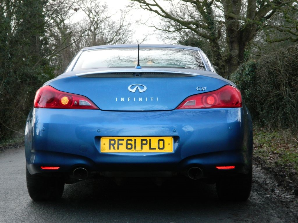 infiniti for infinity sport coupe sale pictures