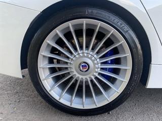 BMW Alpina