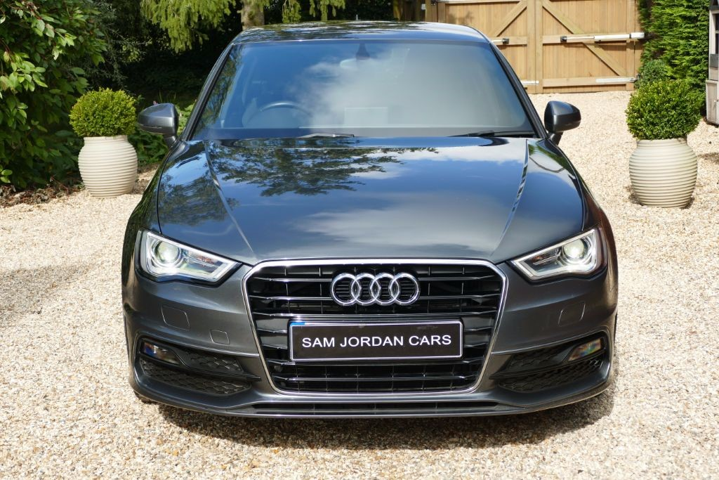 Used Audi A For Sale Bury St Edmunds Suffolk - Audi car jordan