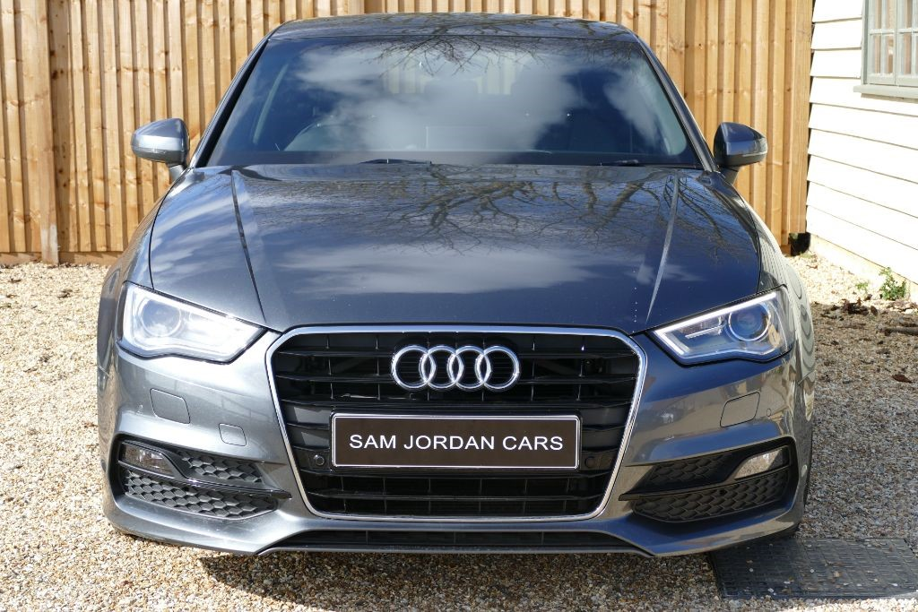 for sportback seller sale desperate used s audi cars tdi line