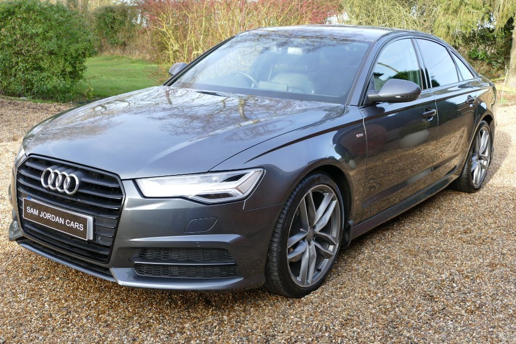 used line burton in trent saloon stock sold tdi sale doors auto staffordshire goddards s on for audi