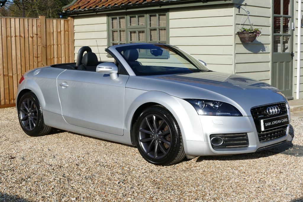 tt s in tdi sport sale vehicle quattro used diesel edmunds tronic bury audi information suffolk for st key convertible