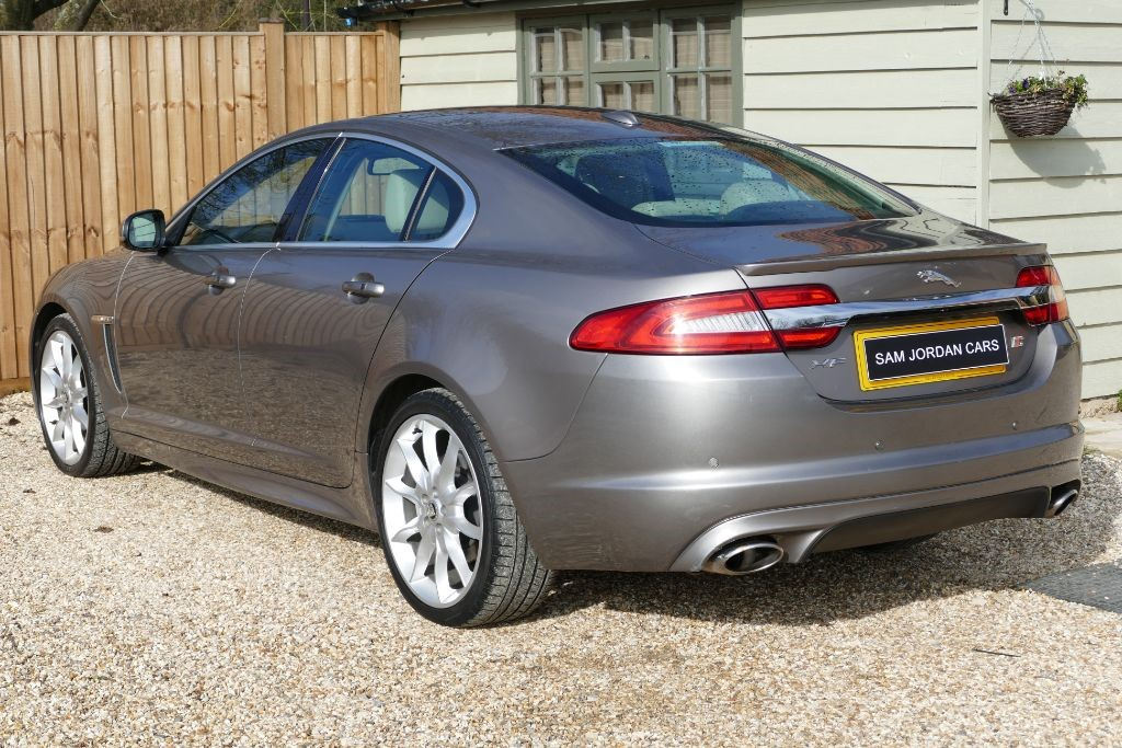 veh contact beach for in supercharged xf fl jaguar vogue sale sedan pompano