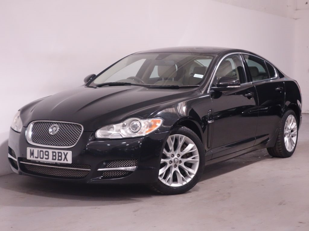 listers used at solihull for r sport yulong sale sportbrake in diesel white jaguar cars xf