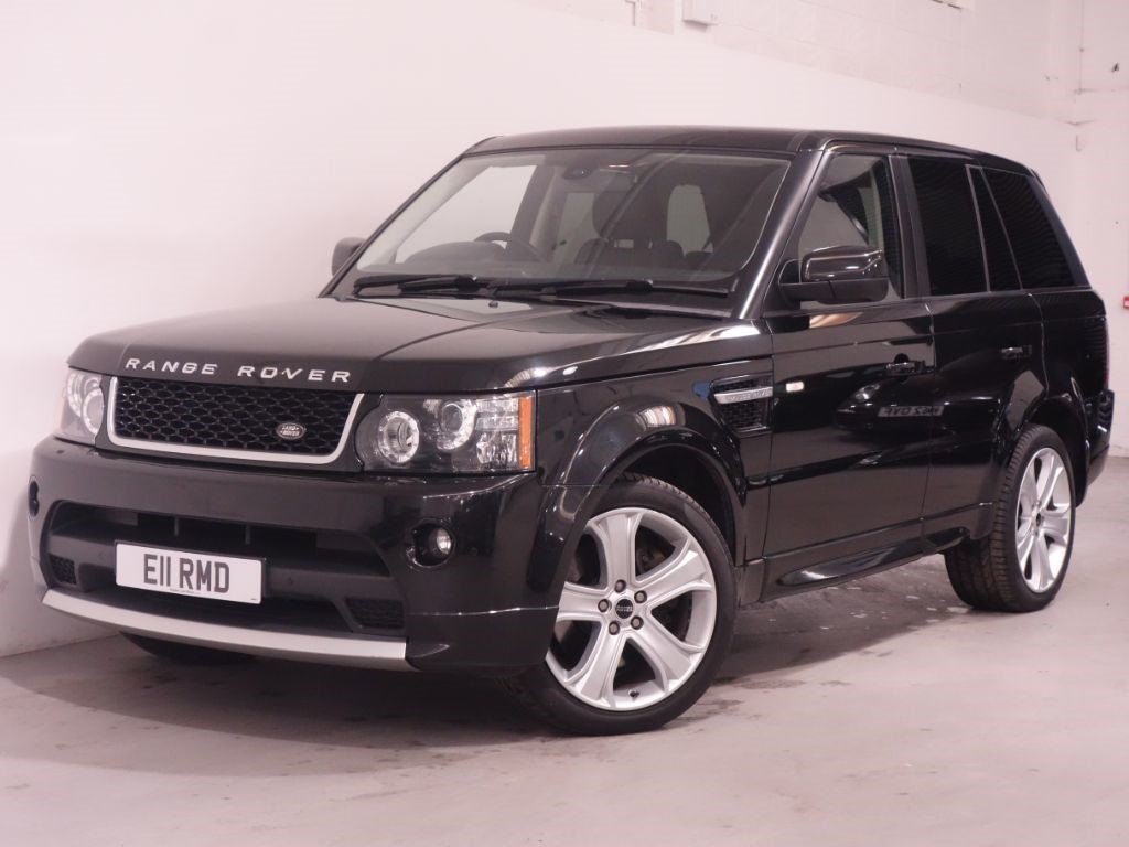 for deals sale in auto hallandale rover range corp inventory land sport beach florida at details best supercharged