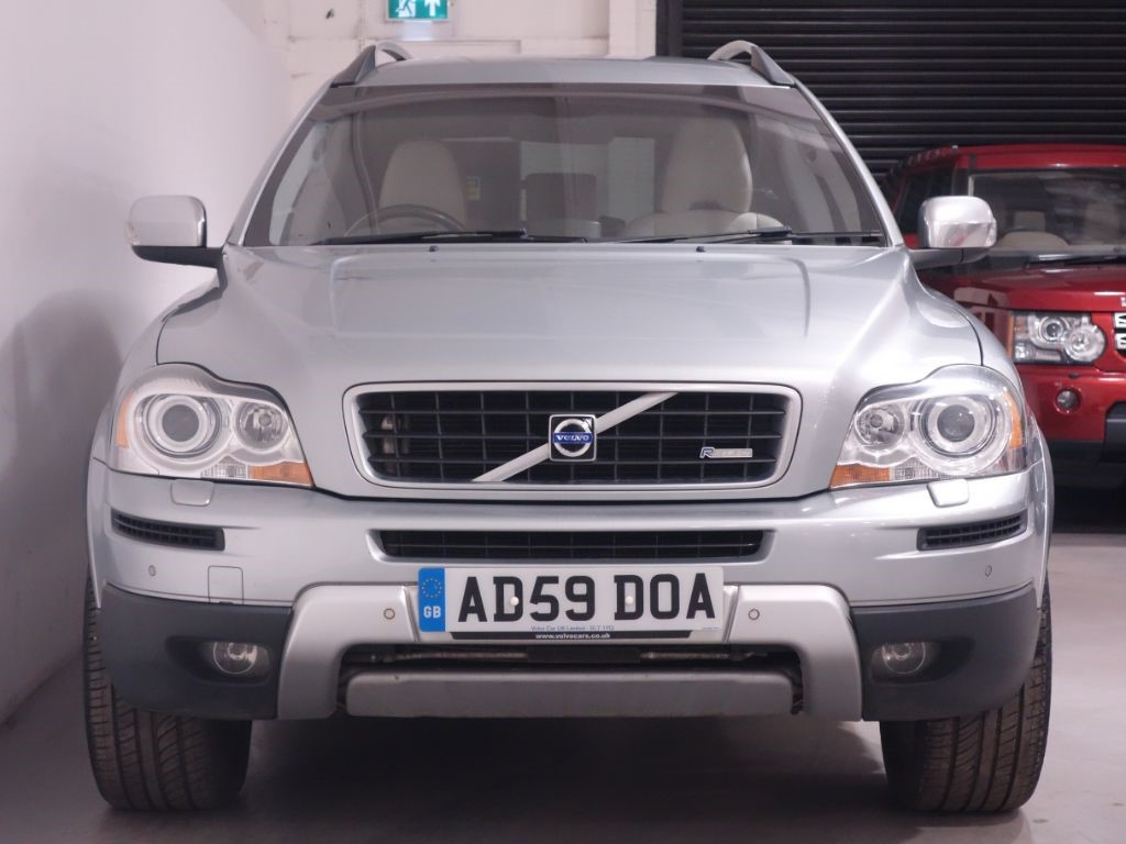 used for se sale awd geartronic images drivins astounding volvo