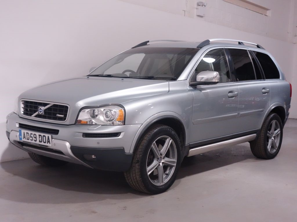 used sale awd mall auto a seats volvo northshore for