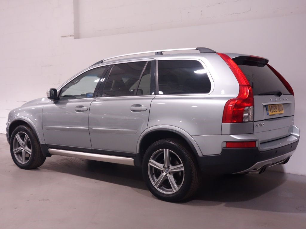 sale volvo awd used car london infinity for in inscription