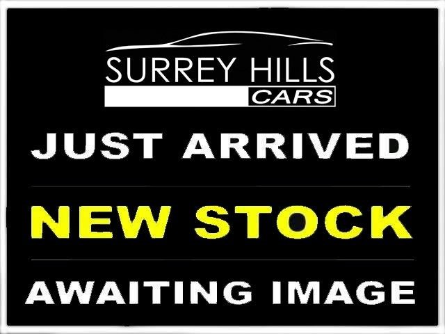 used BMW Z4 SE ROADSTER - PARKING SENSORS - LEATHER - SAT NAV - AUTO LIGHTS in surrey