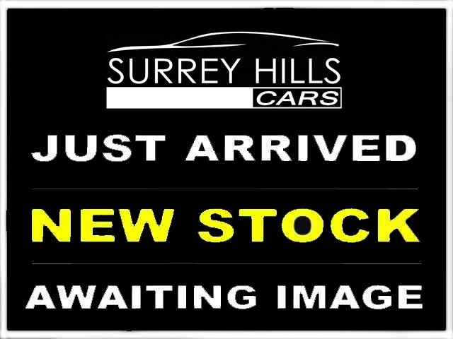used Nissan X-Trail DCI SPORT - FAT FACE EDITION - SAT NAV in surrey