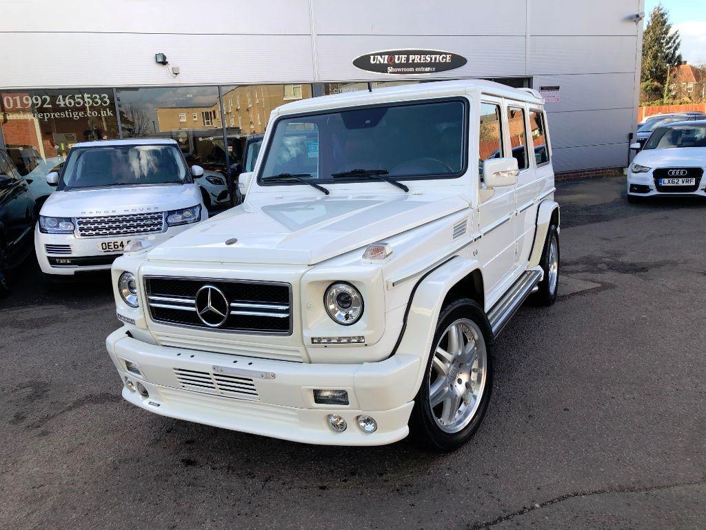 Vat Qualifying Cars For Sale In Uk