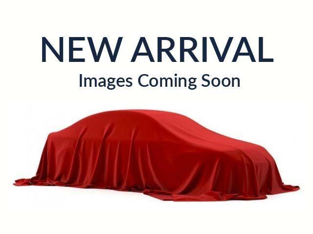 used Audi A8 TDI QUATTRO SE EXECUTIVE in hertfordshire