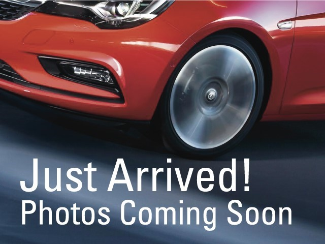 used Vauxhall Astra SRi 1.4i Turbo (140PS) 5dr in louth