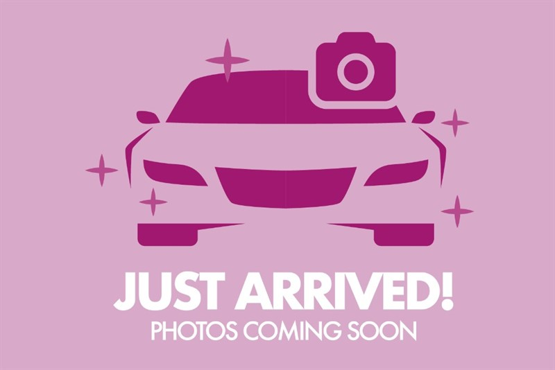 used Vauxhall Astra 1.6 SRI (115PS) 5 Dr Hatchback in louth