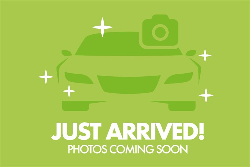 used Vauxhall Corsa Limited Edition 1.4i 90PS 5dr in louth
