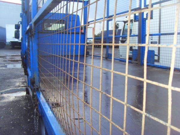 used DAF LF FA 45.160 in chelmsford-essex