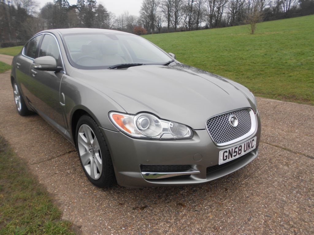 singapore ud jaguar for caarly cars car gtdi in used large luxury sale buy xf search
