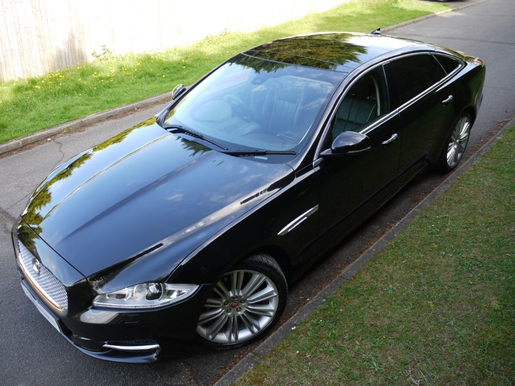 xk angeles galpin los should buy used jaguar you a blog