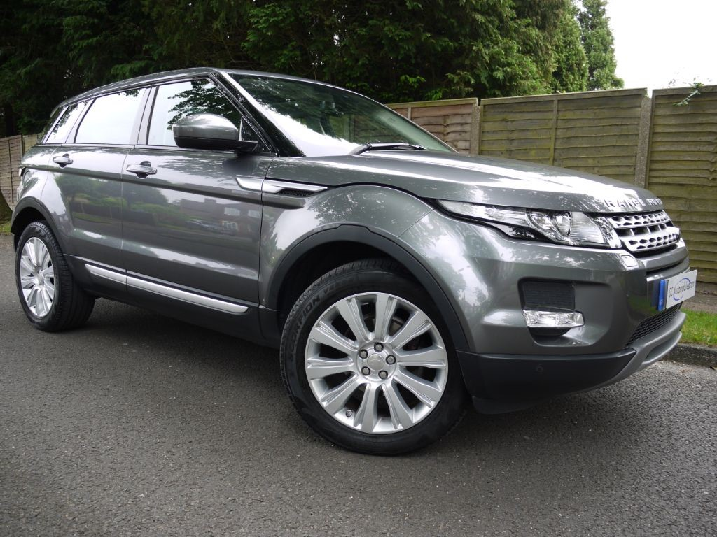 land auto sale stock trent doors landrover staffordshire sold goddards evoque in range deposit taken on you rover burton for used thank