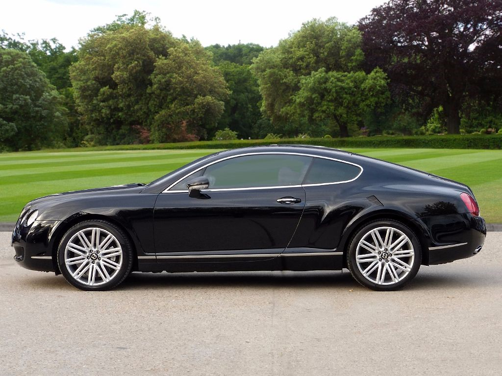 in arab brooklands bentley for sale united on cars emirates dubai