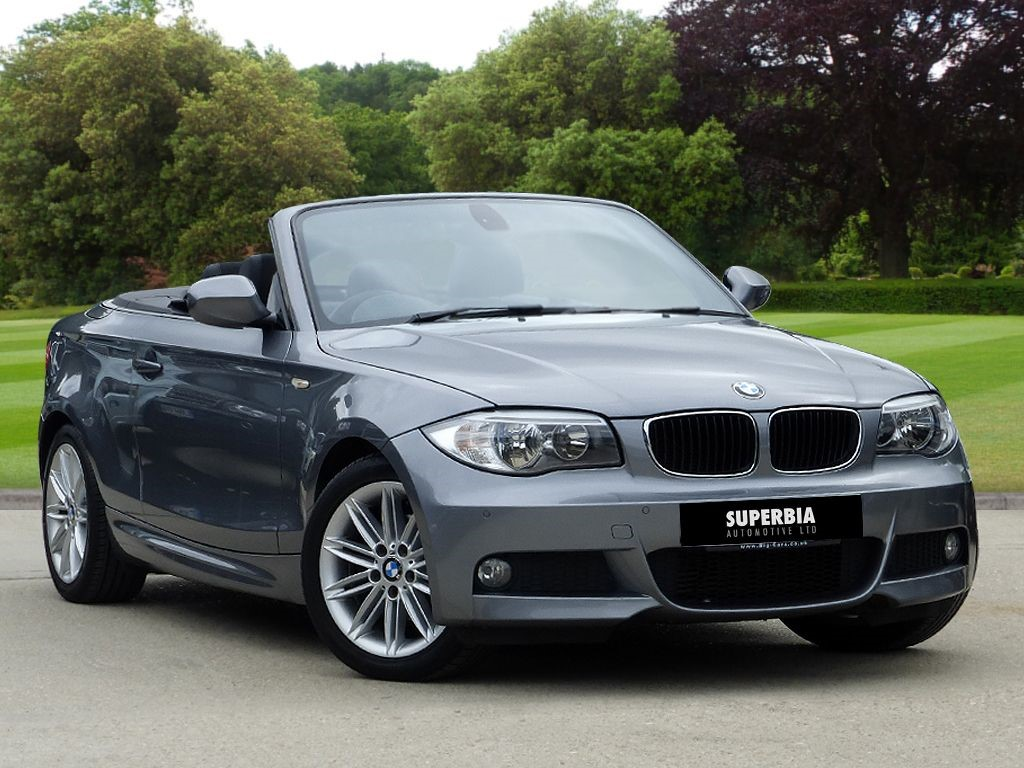 used grey bmw 118d for sale essex. Black Bedroom Furniture Sets. Home Design Ideas