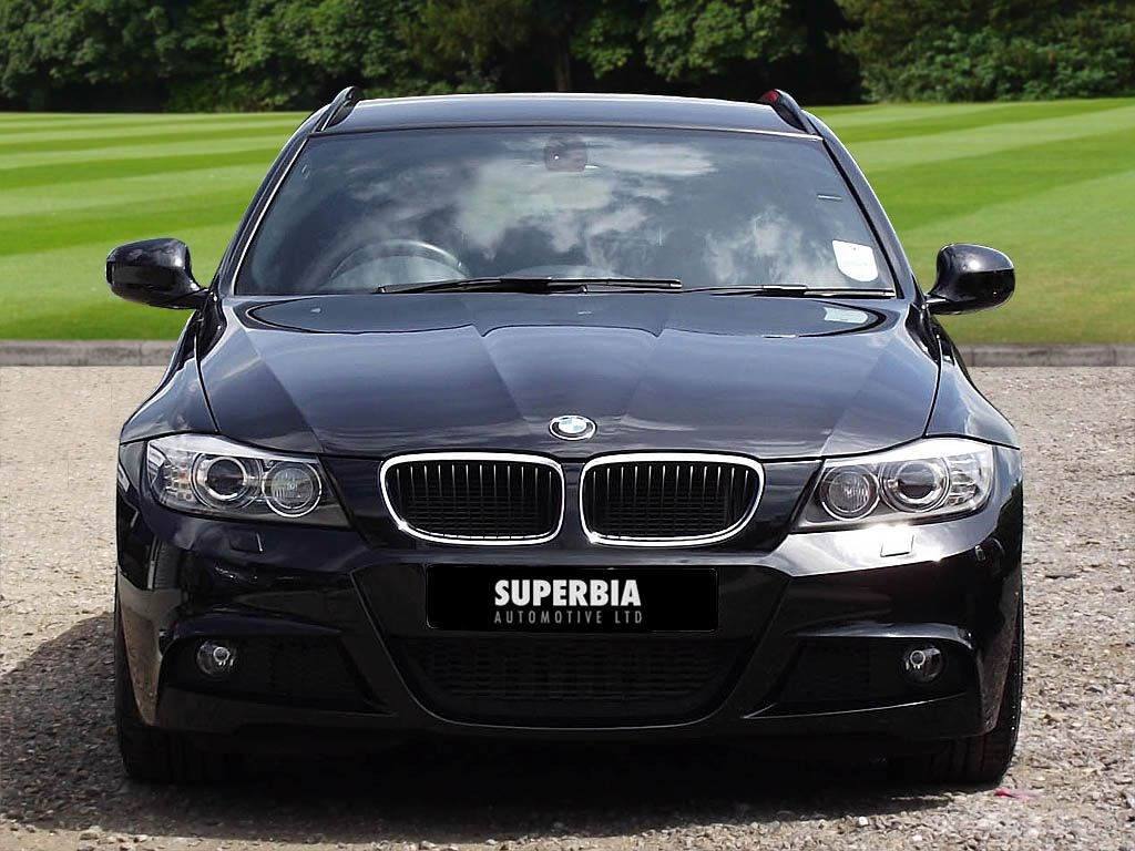 bmw 318d m sport touring for sale romford essex superbia automotive. Black Bedroom Furniture Sets. Home Design Ideas