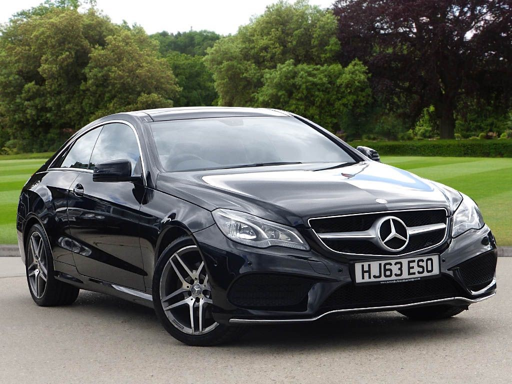 Used black mercedes e350 for sale essex for Used mercedes benz e350 for sale