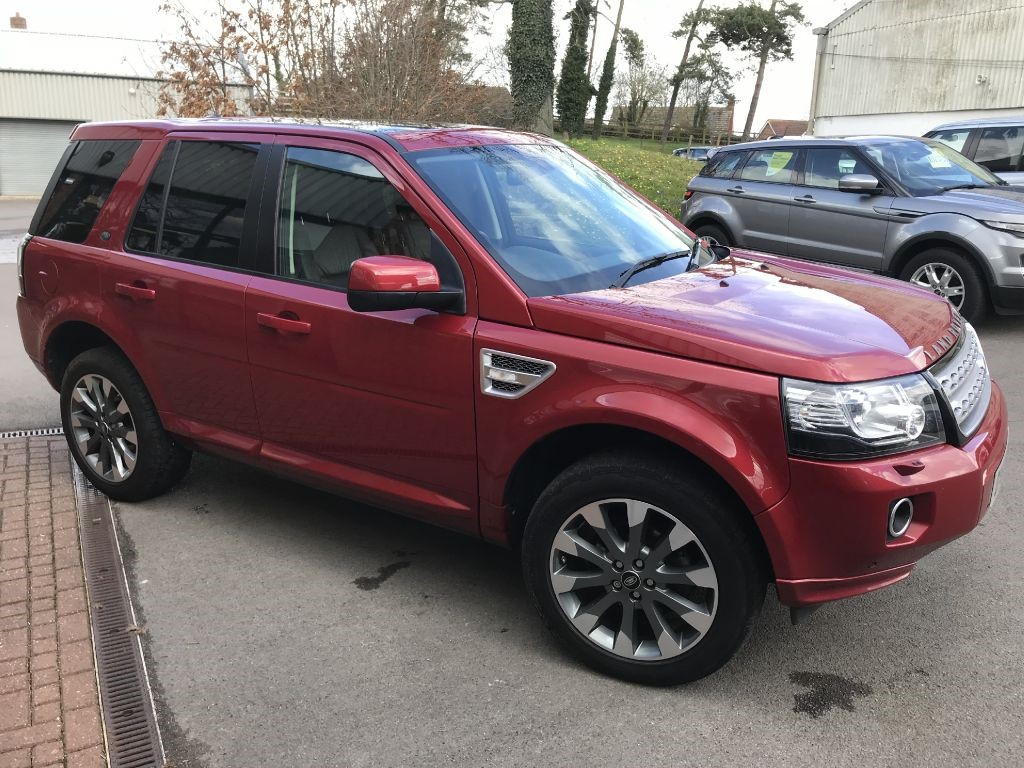 landrover img business cars land in freelander central district sale rover for